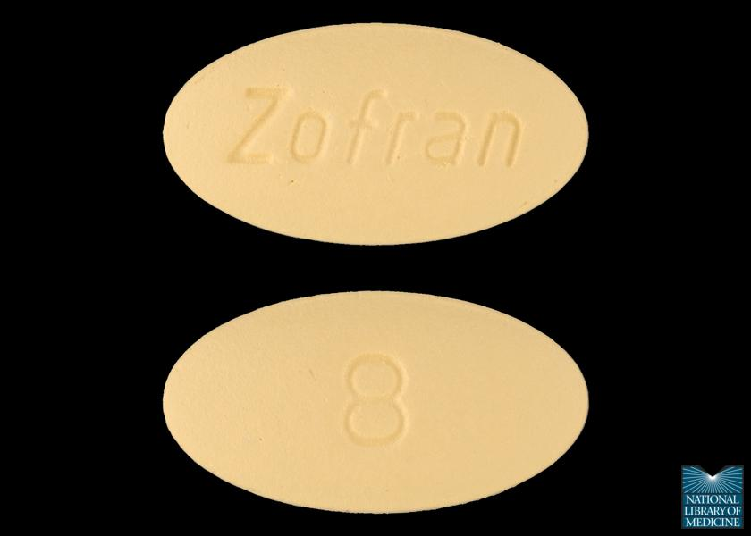Zofran_tablet