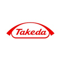 takeda-pharma_200x2001