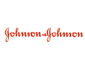 johnson-johnson-logo1