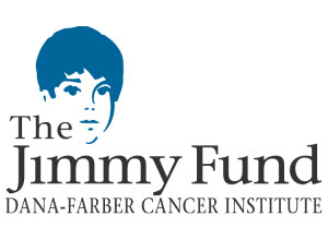 jimmy-fund-logo